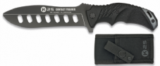 K25 Aluminium Contact Training Knife
